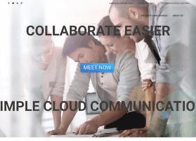 cloudversify.com