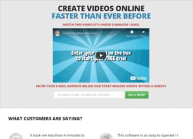 cloudvideomaker.com
