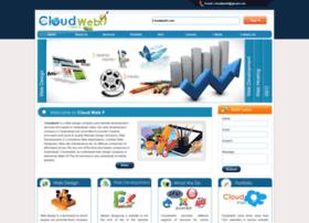 cloudweb9.com