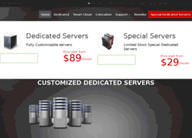 cloudweber.com