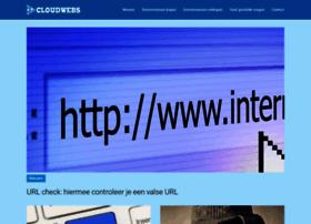 cloudwebs.nl