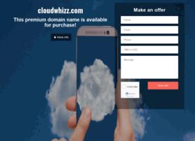 cloudwhizz.com