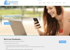cloudworks.co.nz