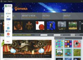 cloudygamers.com
