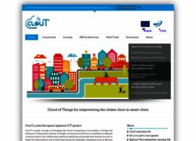 clout-project.eu