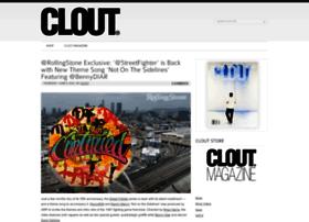 cloutonline.com