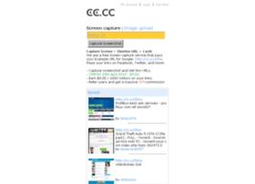 clove-cigarettes.co.cc