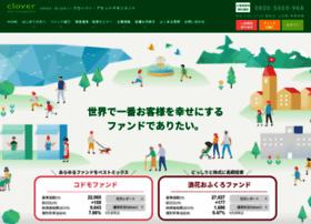 clover-am.co.jp