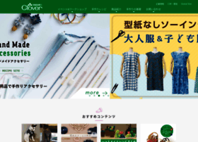clover.co.jp