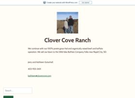 clovercove.com