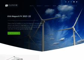 cloverinfotech.com