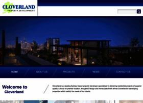 cloverland.com.au