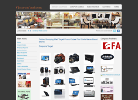 cloverleaf-mall.com