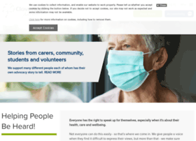 cloverleaf.uk.com