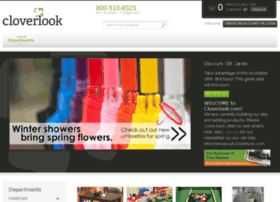 cloverlook.com