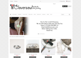 cloversoul.co.uk