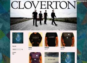 clovertonstore.storenvy.com