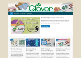 cloverusa.wordpress.com