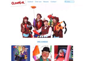 clown.nl