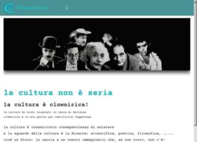 clownirica.it