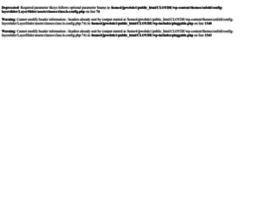 cloydcpa.com