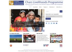 clp-bangladesh.org