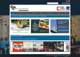 clpcamoes-zagreb.com