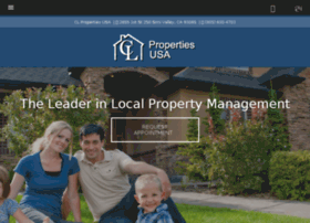 clpropertymanagementsimivalley.com