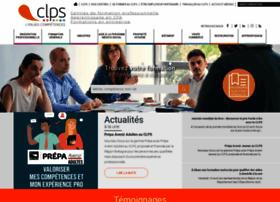 clps.net
