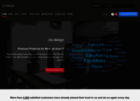 cls-design.com