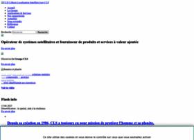 cls.fr