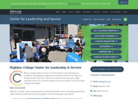 cls.highline.edu