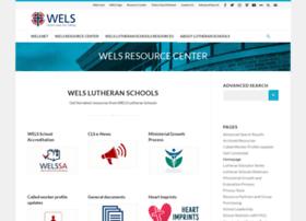 cls.welsrc.net