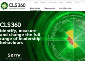 cls360.com