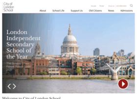 clsb.org.uk