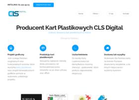 clsdigital.pl