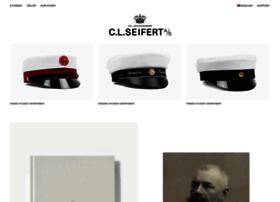 clseifert.com