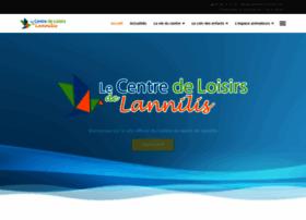 clsh-lannilis.com