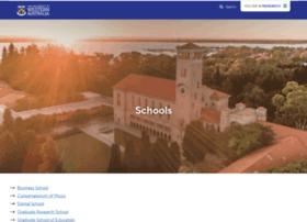 clt.uwa.edu.au