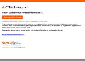 cltextures.com
