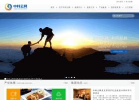 cltg.com.cn