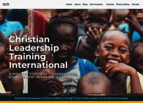 cltinternational.org