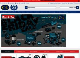 cltoolcentre.com.au