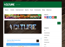 clture.org