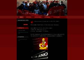club-4-de-junio.webnode.com.ar