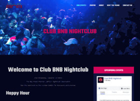 club-bnb.com
