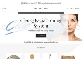 club-cleo.com