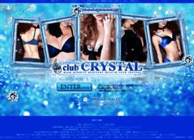 club-crystal.info
