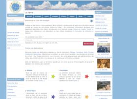 club-des-voyages.com