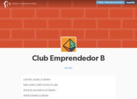 club-emprendedorbanamex.com.mx